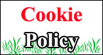 Scopri la Cookie Policy